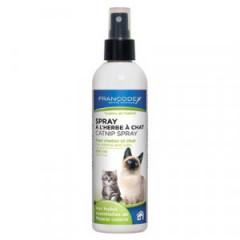 FRANCODEX Spray zachęcający dla kociąt i kotów 200ml