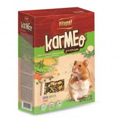 VITAPOL Karmeo Premium - Pokarm dla chomika