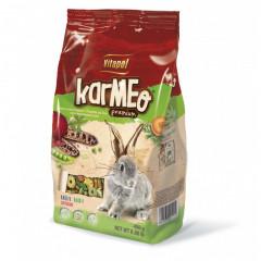 VITAPOL Karmeo Premium - Pokarm dla królika