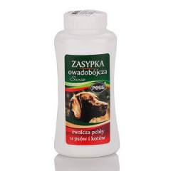 PESS Sunia - Zasypka owadobójcza 100g