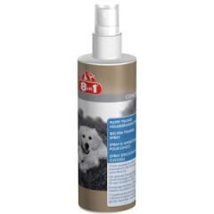 8in1 Puppy trainer - Spray do nauki czystości szczeniaka 230ml