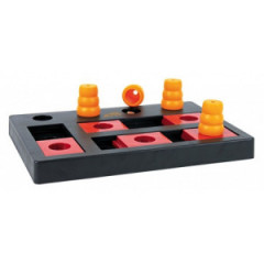 TRIXIE Gra Strategiczna Szachy - Dog Activity Chess