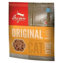 ORIJEN Cat Treat Original 35g