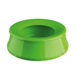 TRIXIE Miska podróżna plastikowa Swobby 1,7 l/⌀ 22 cm