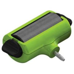 FURMINATOR Furflex - Rolka z pojemniczkiem do sprzątania sierści - główka