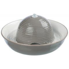 TRIXIE Automatyczne poidło Vital Flow ceramiczne 1,5l