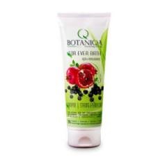 BOTANIQA For Ever Bath - regenerujący szampon dla psów 250ml