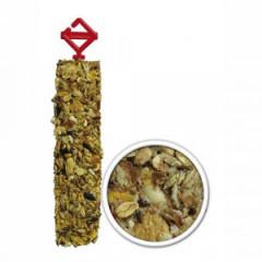 NATURAL-VIT Coolbaton kolba dla gryzoni - orzechowa 65g