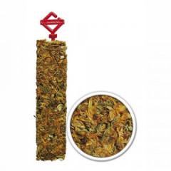 NATURAL-VIT Coolbaton kolba dla gryzoni - ziołowa 65g