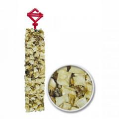 NATURAL-VIT Coolbaton kolba dla gryzoni - pasternak 65g