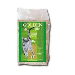 GOLDEN Grey Pine 10l/4kg