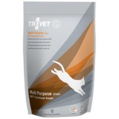 TROVET Multi Purpose Fish Treat Cat MPT 75g