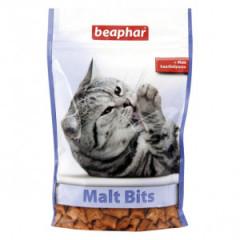BEAPHAR Malt Bits - przysmak witaminowy dla kotów 150g