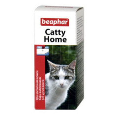 BEAPHAR Catty Home 10ml