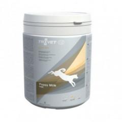TROVET Puppy PMR Milk 400g