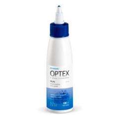 EUROWET Optex - przemywanie oczu i powiek 100ml