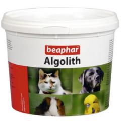 BEAPHAR Algolith - preparat witaminowy 500g