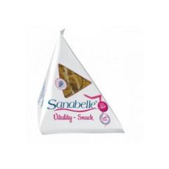 SANABELLE Vitality Snack 20g
