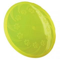 TRIXIE Frisbee TPR