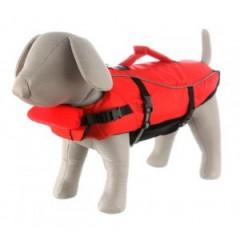 TRIXIE Kamizelka ratunkowa dla psów