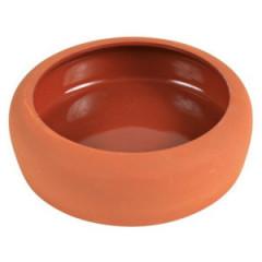 TRIXIE Miska ceramiczna dla małych zwierząt