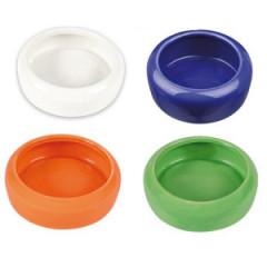TRIXIE Miska ceramiczna