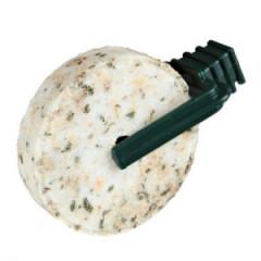 TRIXIE Sól dla gryzoni z ziołami