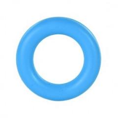 TRIXIE Ring kauczukowy twardy 9cm