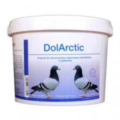 DOLFOS DolArctic