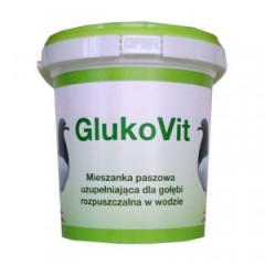 DOLFOS GlukoVit