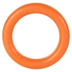 TRIXIE Ring kauczukowy twardy 15cm