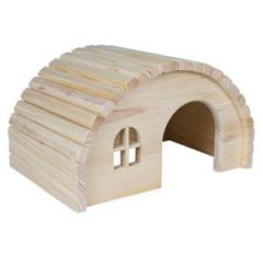 TRIXIE Drewniany domek