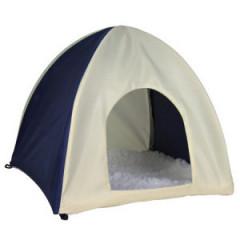TRIXIE Namiot dla gryzoni