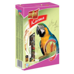 VITAPOL Pokarm dla dużych papug
