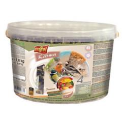 VITAPOL Premium Pokarm dla ptaków wolnożyjących