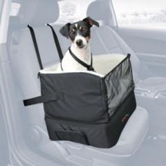 TRIXIE Fotel kojec samochodowy dla psa
