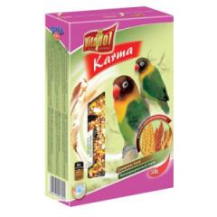 VITAPOL Pokarm dla papug nierozłączek