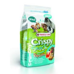 VERSELE-LAGA Crispy Snack Popcorn - karma uzupełniająca dla gryzoni