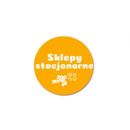 Jak pracujemy? - sklepy stacjonarne zoozone.pl