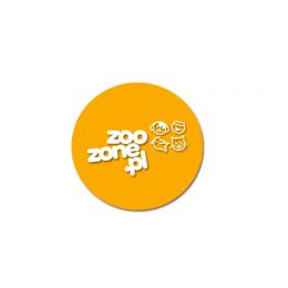 Zobacz, jakie to proste! Instrukcja poruszania się po nowej stronie zoozone.pl!