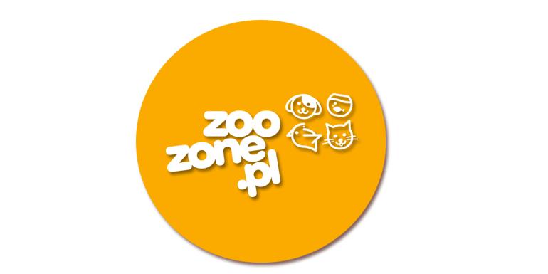 Instrukcji ciag dalszy - kroki zamówienia w zoozone.pl
