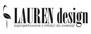 Lauren Design