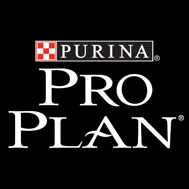 Purina Pro Plan Cat